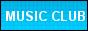 Hudba 80 let